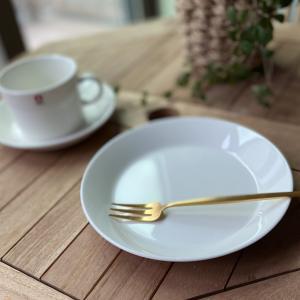 おうちカフェがランクアップ! クチポールのペストリーフォーク