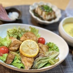知ってましたか?【塩糖水漬け】肉や魚を美味しくする簡単調理法!!