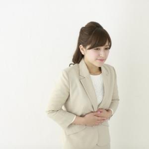 生理不順や生理痛などお悩みは、ありませんか?ご自身の生理周期を見てください
