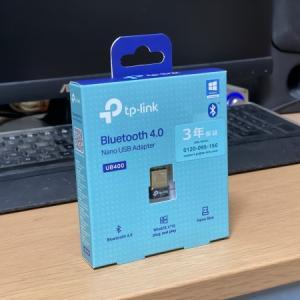 これでいいじゃん!デスクトップPCのBluetooth問題を1000円以内で解決!