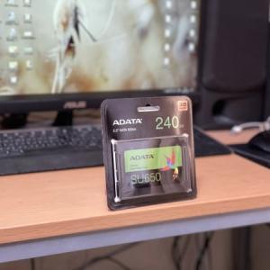 ジャンクで作った息子機用ゲーミングPCの強化パーツを購入