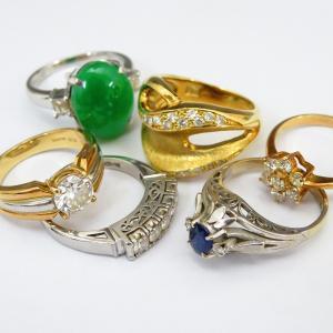 【新潟市/三条市/買取本舗ふくろう】 貴金属 金 プラチナ ジュエリー ダイヤモンド 翡翠 宝石