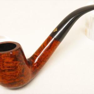 【新潟市/三条市/買取本舗ふくろう】 BBB スリービー CONTRAST パイプ 喫煙具