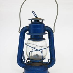【新潟市/三条市/買取本舗ふくろう】 DIETZ デイツ ランタン ランプ アンティーク 古道具