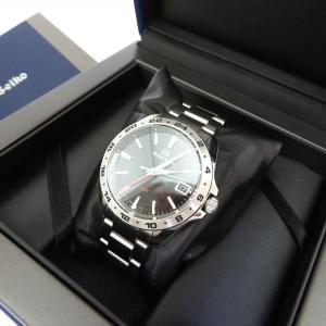 【新潟市/三条市/買取本舗ふくろう】 GS グランドセイコー 9F86 0AB0 ブランド 時計