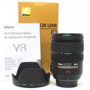 【新潟市/三条市/買取本舗ふくろう】 Nikon ニコン 一眼レフ カメラ ボディ レンズ