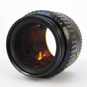 【新潟市/三条市/買取本舗ふくろう】 PENTAX ペンタックス カメラ レンズ 一眼レフ