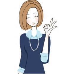 ネットワークビジネスは女性が副収入を手にしやすいツールNo.1!!
