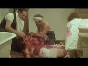 見つけたら即買い! 地獄の貴婦人(1974)