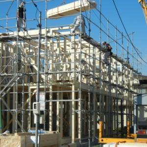 ■ 「現在、工事中の防災アドバイス」2020