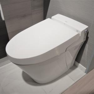 ■「トイレの不思議とトイレ未来?」