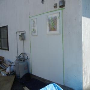 ■大難除ける「浴室改造」工事事例