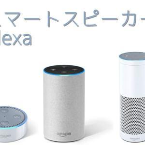 アレクサ(Alexa)をWiMAXで快適に使うには?通信量や維持費などを解説