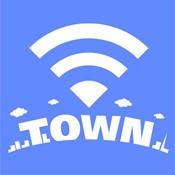 タウンWi-Fiは危険?安全性は?口コミ評判・評価についても