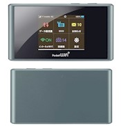 305ZT(ワイモバイル)は格安SIMで使える?ロック解除やバッテリー交換情報まとめ