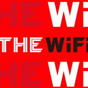 THE WIFI(ザ ワイファイ)の契約はあり?料金や端末情報まとめ