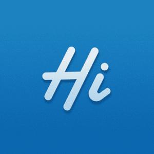 【HUAWEI HiLink】WiMAXアプリの使い方は?ログインできないときの対処法も解説