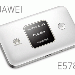 E5785 HUAWEI Mobile WiFi登場!E5577との違いやスペック・価格・速度は?
