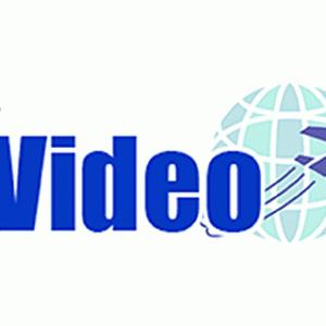 iVideo(アイビデオ)WiFiの評判は?速度制限はある?魅力を徹底解説!