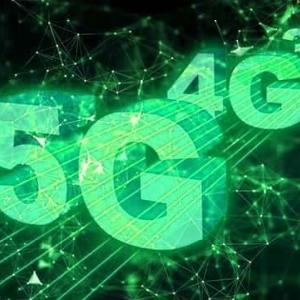 次世代通信網5G対応のWiMAXルーターはいつ出そう?既存ルーターとの違いはどうなる?