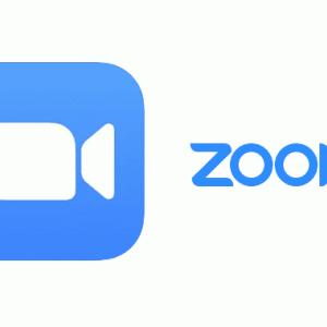 ZoomはWiMAXでも快適に使える?どれくらいの通信速度が必要?