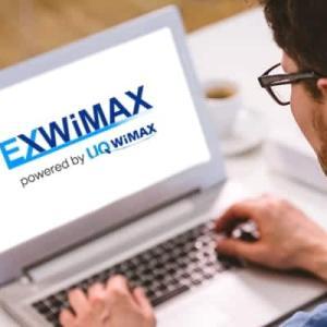 EXWiMAX(エクスワイマックス)での契約はあり?既存プロバイダと比較