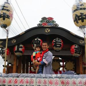 菖蒲夏祭り