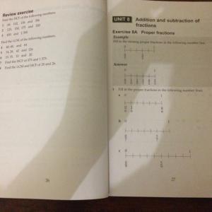 KOBA's classroom vol.23 ~今思う、マラウィの教育が真っ先に変えないといけない所~