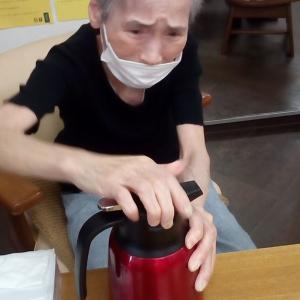 5月29日 今日の喜楽 (喜楽太郎のFacebookより)
