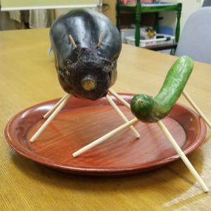 喜楽のネイルサロン♥