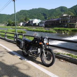 結構鳥取県も奥が深かったです。