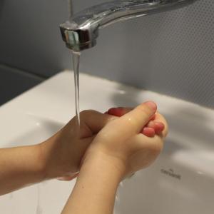 マスク、手洗い、うがい、消毒…何が正解??