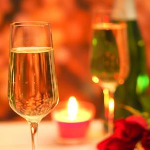IBJ交際3か月30代女性、「プロポーズお受けしました」