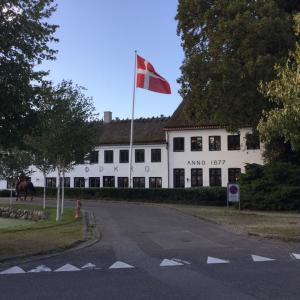 Søllerød Kro