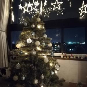 2019クリスマス★