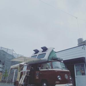 みんな大好き 石川古道商店:)
