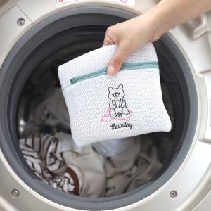 衝撃の結果!柔軟剤やめました。~洗たくマグちゃんは簡単に自作できる~