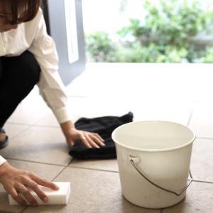 #おこもり掃除チャレンジ!Before→Afterおうち時間を有効に✩