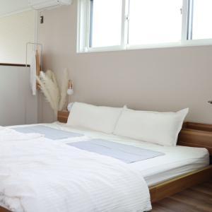 【超!日常動画】これが寝室の理想と現実であ〜る