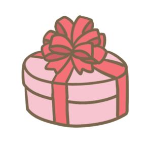《誕生日》1才のプレゼントは何にしようかな。