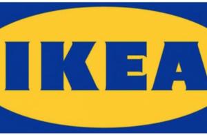 《IKEA》セール!5年ぶりに行ってきます