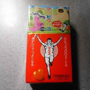 【優待品到着】グリコのお菓子詰め合わせ 3000円相当