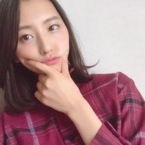 【下京慶子】ZOZOTOWN前澤友作社長が蜜愛する17 歳下の美人女優