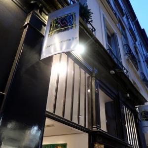 パリで美味しかったお店 その2