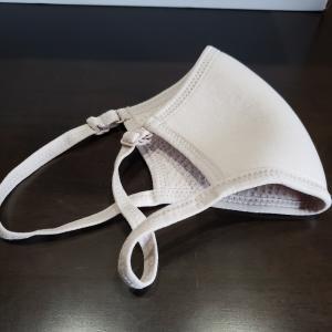 素材別マスクの付け心地レポ