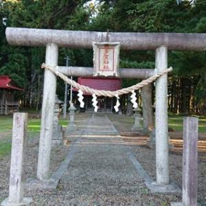 多賀神社 #盛岡 #神社 #多賀神社