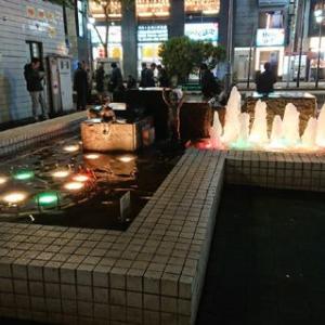 阿佐ヶ谷周辺を散歩 #散歩 #東京 #阿佐ヶ谷
