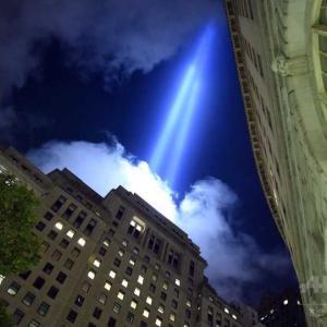 2001年の同時多発テロから始まった世界規模の戦争で、米国は世界に何をもたらしたのでしょうか?