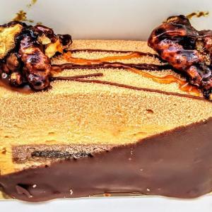 ●●★★★看板がほぼ無いケーキ屋さん