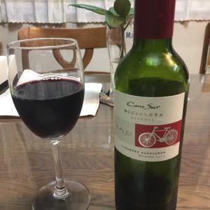 チリワイン-Cono Sur